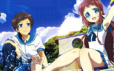 人物美型的日本动漫.求日本动漫 美型 男后宫.求超美型...