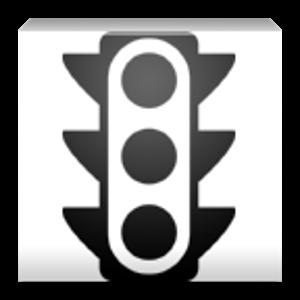 HOU Traffice Map