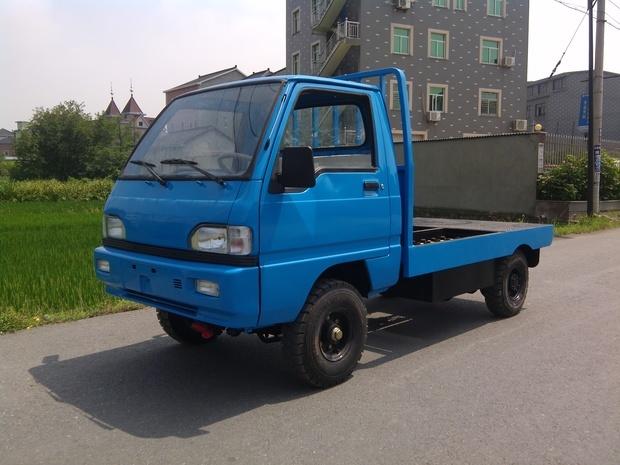 柳州五菱小货车的驾驶舱哪里卖