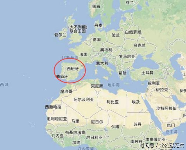 三国侵略中国计划,不管成功那一个,中国都将不复存在 - 挥斥方遒 - 挥斥方遒的博客