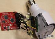 【技术分享】针对联网智能灯泡的安全性分析