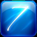BlueSHIFT 7: