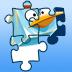 拼图愤怒的小鸟 1.2.2安卓游戏下载