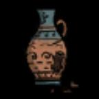 古老的花瓶.png