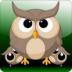 愤怒的猫头鹰 Smasher Owls vs Skunks: