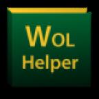 W.O.L.Helper