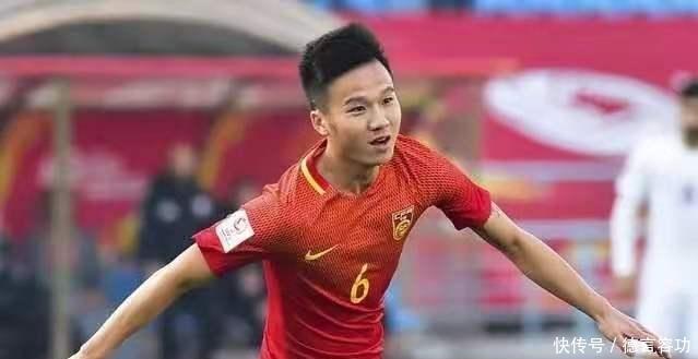 中国青训哪家强?足协杯这场半决赛或许告诉了你答案