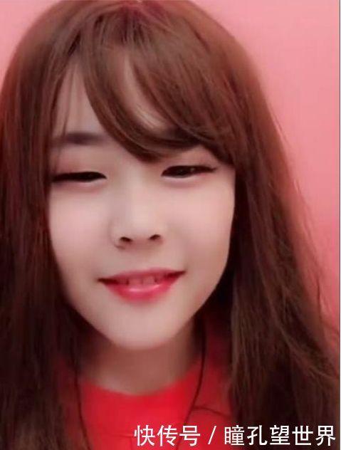 小女生大赛成男孩,男人:中国网友脸上只抹迷女孩东华大学化妆图片
