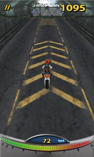 极速摩托截图5