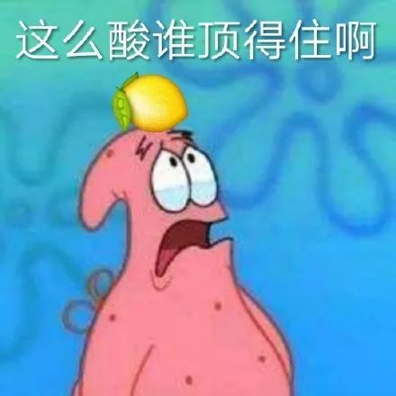"""""""小龙女""""李若彤胖了?港真,90后秃头女孩们真的很羡慕她......"""