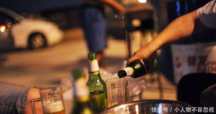<b>中国最强的解酒药,不是酸奶,每家都吃,偷嚼2颗马上醒酒</b>