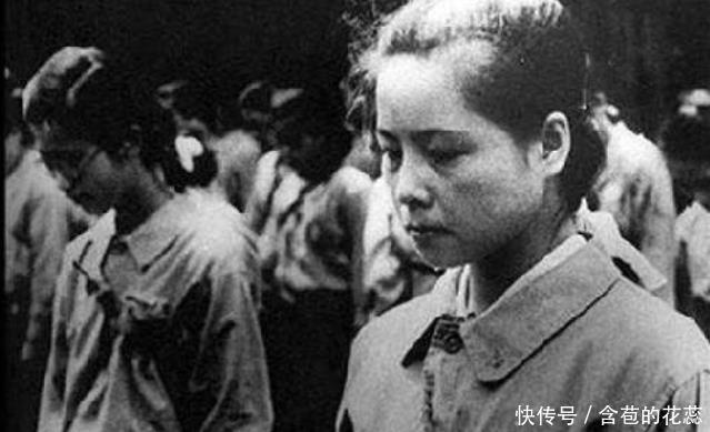 """日本投降后,苏联带走""""日军女战俘""""如何处理的?看完涨知识"""