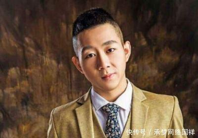 王小源财团帮崔阿扎豪刷,导致王小源和崔阿扎