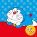YOO主题-机器猫
