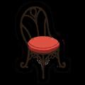 皇家茶室 英式座椅1.png