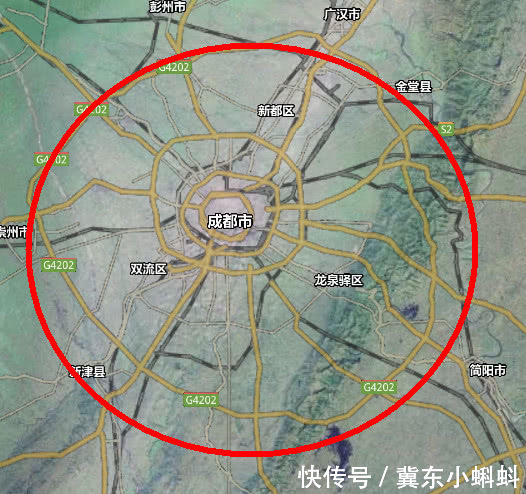 四川与重庆GDP_GDP