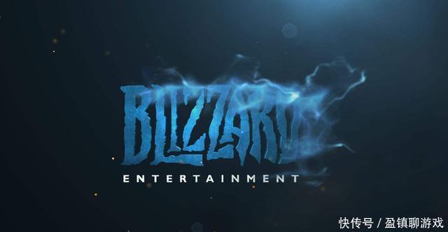 暴雪新招聘信息让玩家激动!暗黑破坏神4或将来临!