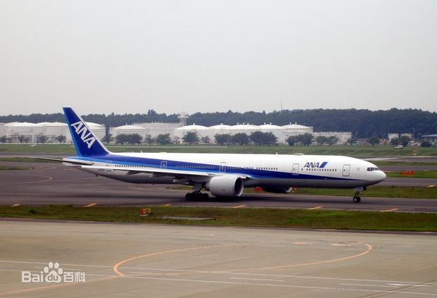 马航飞机失踪机体有多长?
