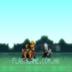 死神VS鸣人 1.5安卓游戏下载