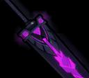 能量大剑-头像.png