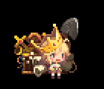 宝物猎人 罗蕾莱(探究者罗蕾莱)