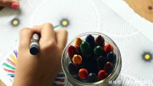 给孩子仪式感:9月即将入学的小学生,送什么礼物给他才好