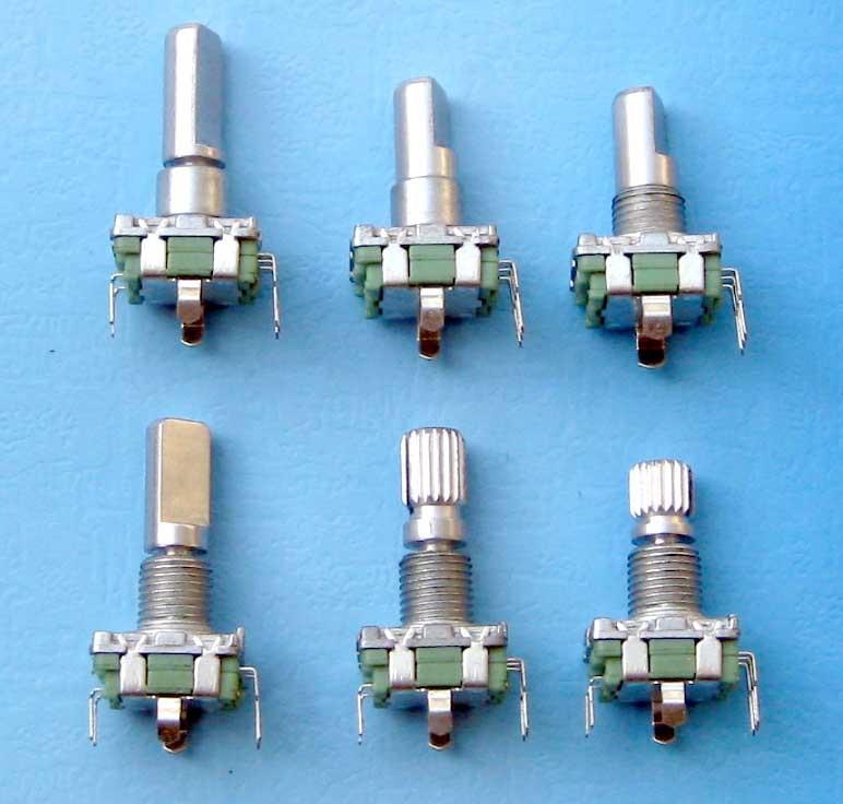 编码器(encoder)是将信号(如比特流)或数据进行编制,转换为可用以