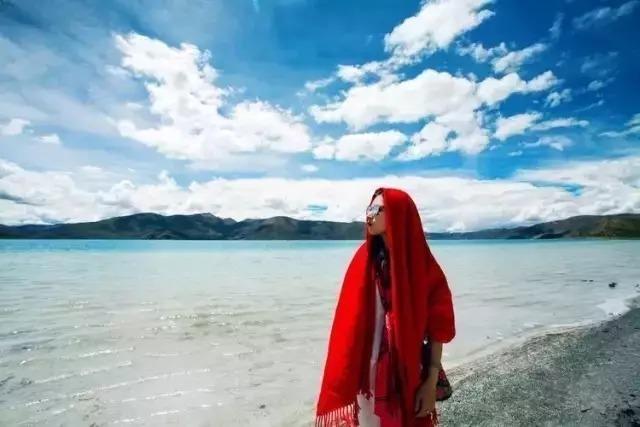 去西藏要带哪些证件:办理哪些证件都在这 - 一统江山 - 一统江山的博客