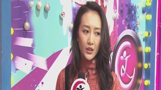 """《每日文娱播报》20170720王鸥的""""琼瑶梦"""""""
