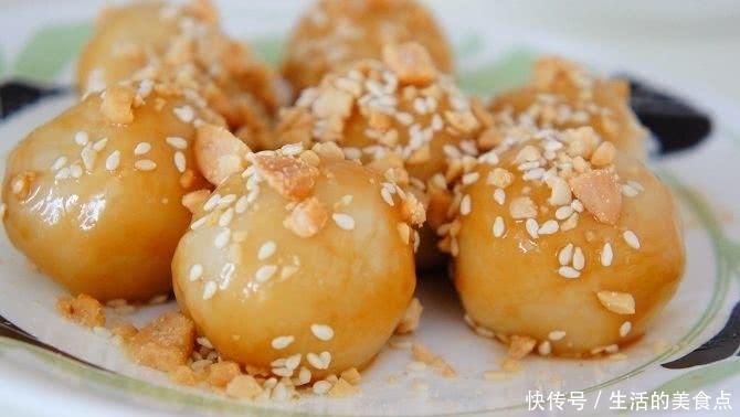 天太热,儿子挑事要吃它,越热越要吃,软糯香甜,做一盘吃个精光