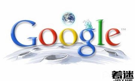 口袋妖怪中国,口袋妖怪谷歌,口袋妖怪GO