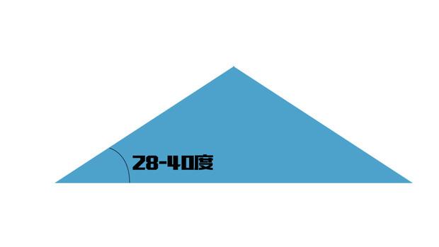 logo 标识 标志 设计 矢量 矢量图 素材 图标 620_349