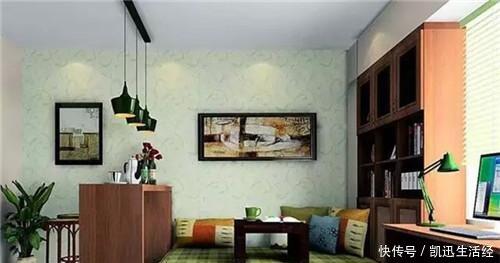 书房客卧二合一装修设计方案v书房lovefifi自然美情趣内衣图片