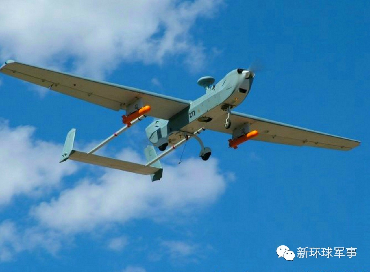 5米,航程125~200千米,飞行高度2400~3000米,升限4877米,飞行最高时速