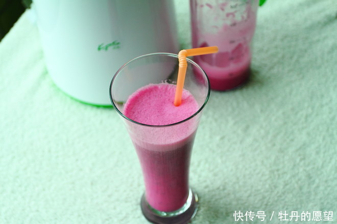 <b>孩子的最爱,健康有营养绝对不含添加剂,好吃的就在自家冰箱里</b>