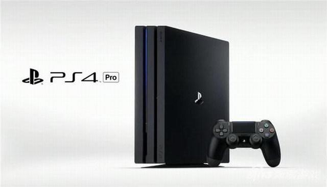 《看门狗》助索尼黑色星期五期间PS4销量突破200万台