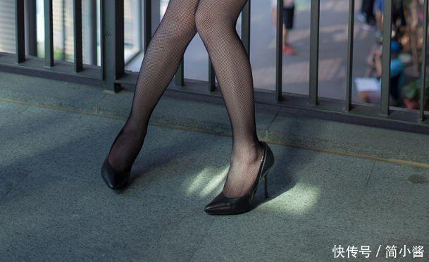 女人靓丽网|尖头细跟鞋让你紧跟时尚,展现女性魅力气质!