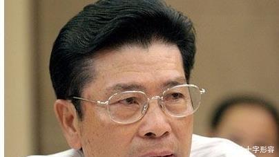 广东最低调富豪,30年前白手起家如今身家千亿,座驾20年不换