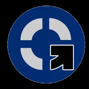 CG-568 藍牙防丟器-S3