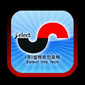 select Info Tech(SIT)