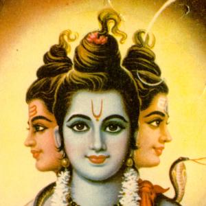 Datta Bavani - Hindi