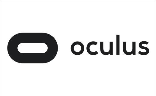 Oculus Rift和HTC Vive销量平平