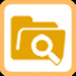 YQ File Explorer