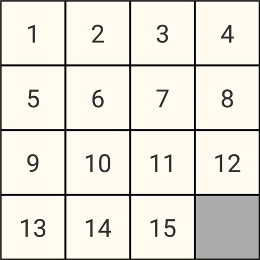 最大的數字拼盤