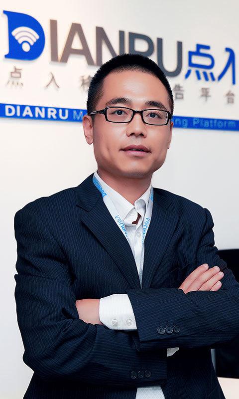青岛理工大学王新