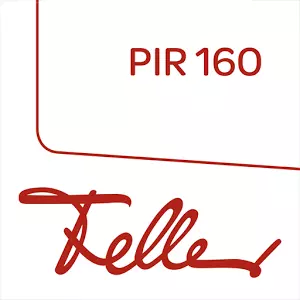 Feller PIR 160
