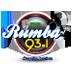 Rumba 93
