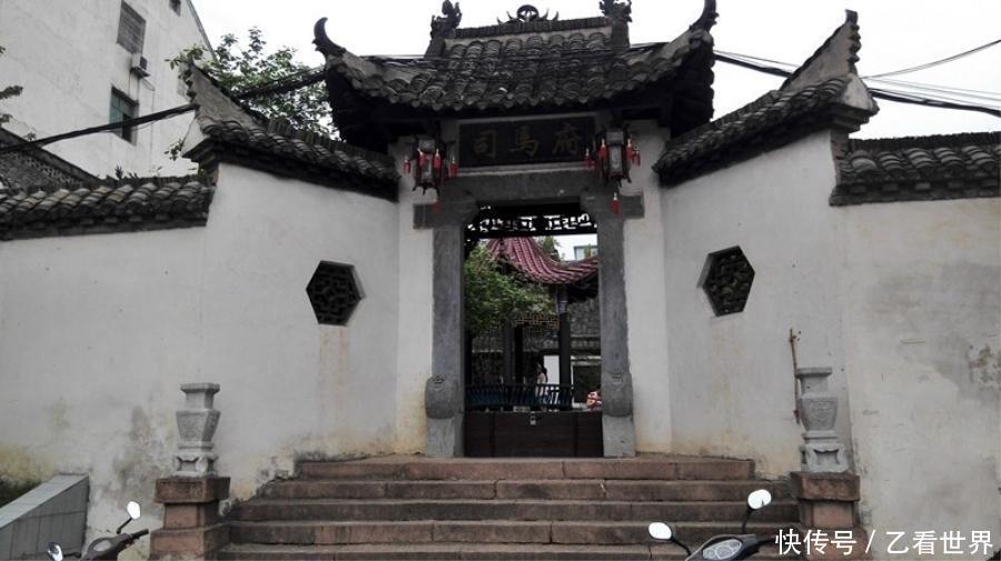 河南信阳光山县五个不错的旅游景点,看看你去过几个?