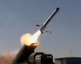 央视首曝的中国中段反导 能太空摧毁导弹