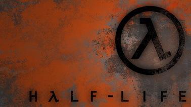 VR版《半条命3》仍在测试优化 代码泄露Valve计划